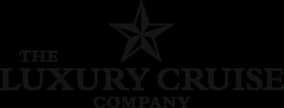 The Luxury Cruise Company